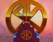 Khan Industries Logo 2