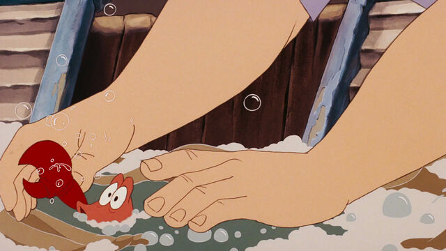 File:Little-mermaid-1080p-disneyscreencaps.com-5931.jpg
