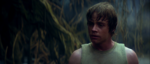 Luke Skywalker TESB 1