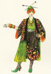 MPR Topsy Poppins Concept