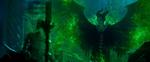 Maleficent Mistress of Evil (16)