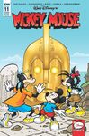 MickeyMouse issue 320