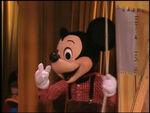 MickeyatHoopDeeDooMusicalRevue