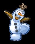 Olaf-penguin-01