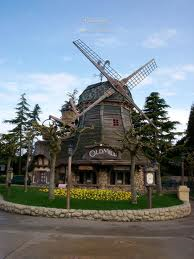 File:Old mill dlrp.png