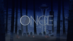 Once Upon a Time - 7x04 - Beauty - Opening Sequence