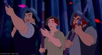 Pocahontas-disneyscreencaps.com-7784