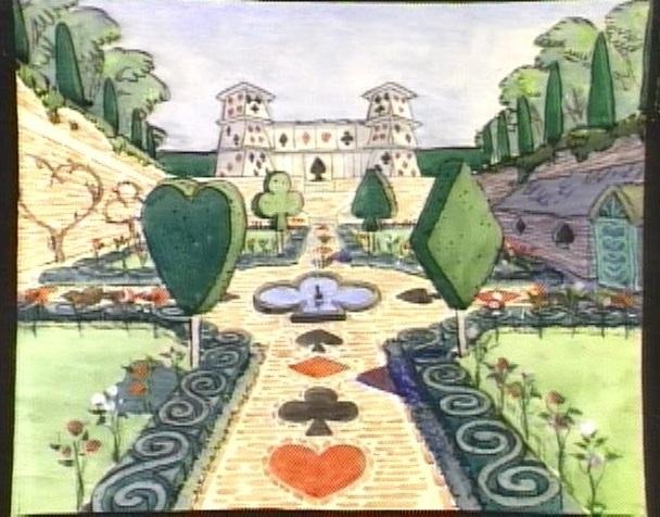 File:Queen of Hearts Garden Concept (2).jpg