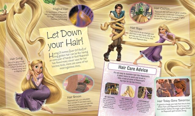 File:Rapunzel-dp-ultimate-guide.jpg