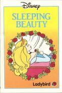 Sleeping Beauty (Ladybird 2)