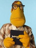 TF1-MuppetsTV-PhotoGallery-40-NewsMan