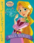 Tangled - Magical Adventures