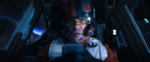 The-Force-Awakens-151