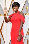 Viola Davis 89th Oscars