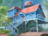 Casa da Lilo