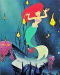 Walt-Disney-Characters-walt-disney-characters