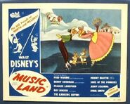 Walt-disneys-music-land-1955-lc-once-upon-a 1 cfc907e4a62e41597a0d3aedeead1da0