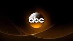 ABC ID 2015 (yellow)