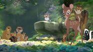 Bambi2-disneyscreencaps.com-7133