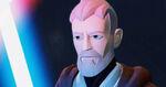Ben-Kenobi-Infinity2