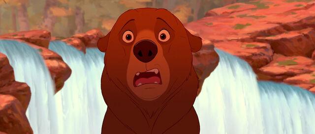File:Brother-bear-disneyscreencaps.com-6588.jpg