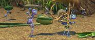 Bugs-life-disneyscreencaps.com-546