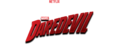 Daredevil Logo Transparent