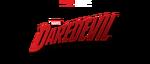 Daredevil Logo Transparent