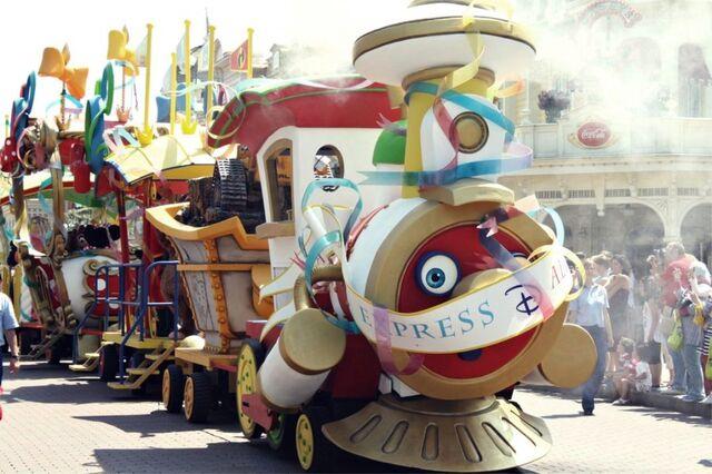 File:Disney All Stars Express 2010.jpg