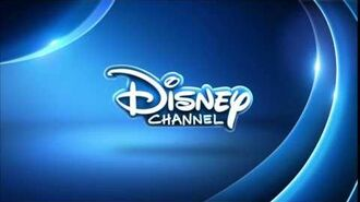 Disney Channel Current Era Music 1 (2014-)