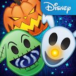 Disney Emoji Blitz App Icon Oogie Boogie