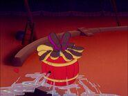 Dumbo-disneyscreencaps com-6858