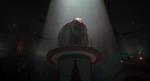 Dumbo 2019 14