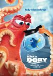 Finding Dory - Poster 3