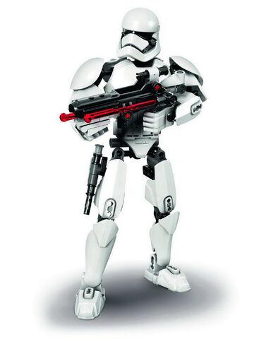 File:First Order Stormtrooper Merchandise 02.jpg