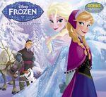 Frozen-2015-Wall-Calendar-frozen-37275605-1500-1375