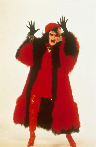 File Glenn Close Cruella De Vil 22 Jpg