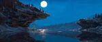 Good-Dinosaur-Arlo-Spot-and-Landscape