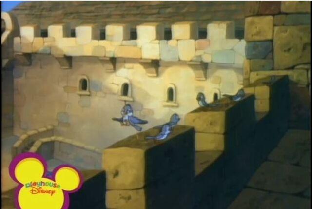 File:Gummi Bears King Igthorn Screenshot 103.JPG