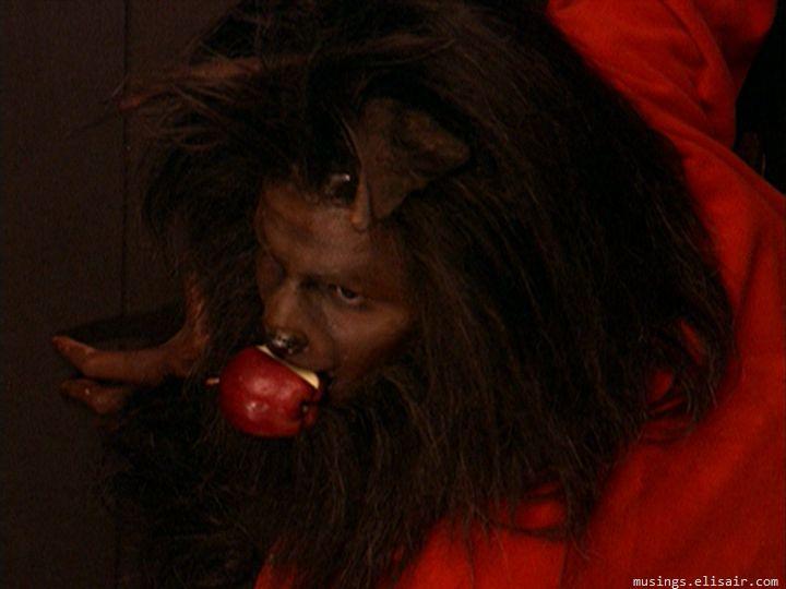 Image - Halloweentown-High-2004-ScreenShot-25.jpg   Disney Wiki ...