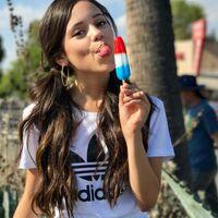 Jenna-ortega-social-media-pics-august-2017-9