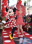 Katy-perry-minnie-mouse-honored-with-star-on-the-hollywood-walk-of-fame-in-hollywood-5