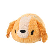 Lady Tsum Tsum Mini