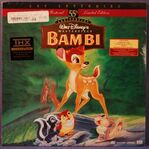 Laserdisc 97