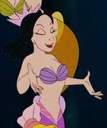 Little-mermaid-1080p-disneyscreencaps.com-569 (1)