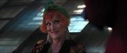 Mary Poppins Returns (83)