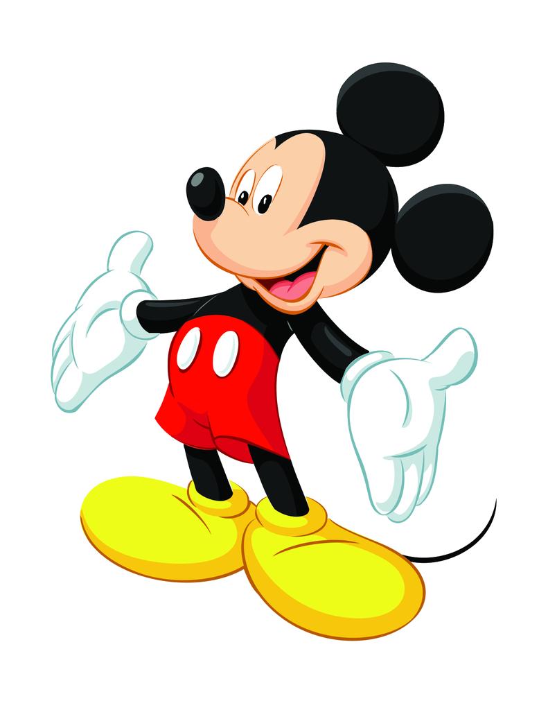 image mickey mouse classic pose png disney wiki simba clipart png simba nala clipart