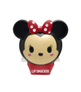 Minnie Mouse Tsum Tsum Lip Smacker