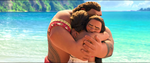 Moana-return-group-hug