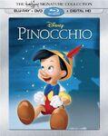 Pinocchiobestbuy